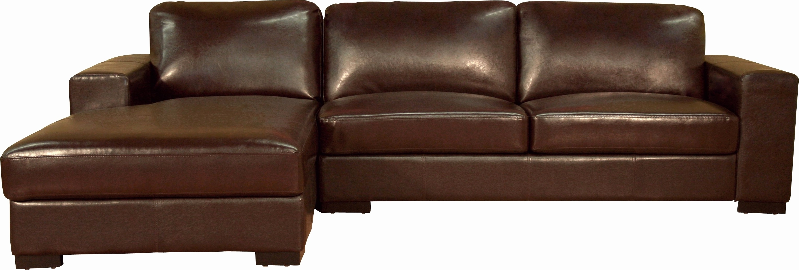 Most Recently Released Leather Lounge Sofas Within New Leather Lounges For Sale 2018 – Couches And Sofas Ideas (View 11 of 20)