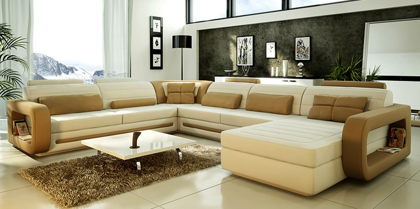 Most Recently Released Living Room Sofa Chairs With Sofa : Good Looking Living Room Sofa Furniture Incredible Ideas (View 4 of 20)