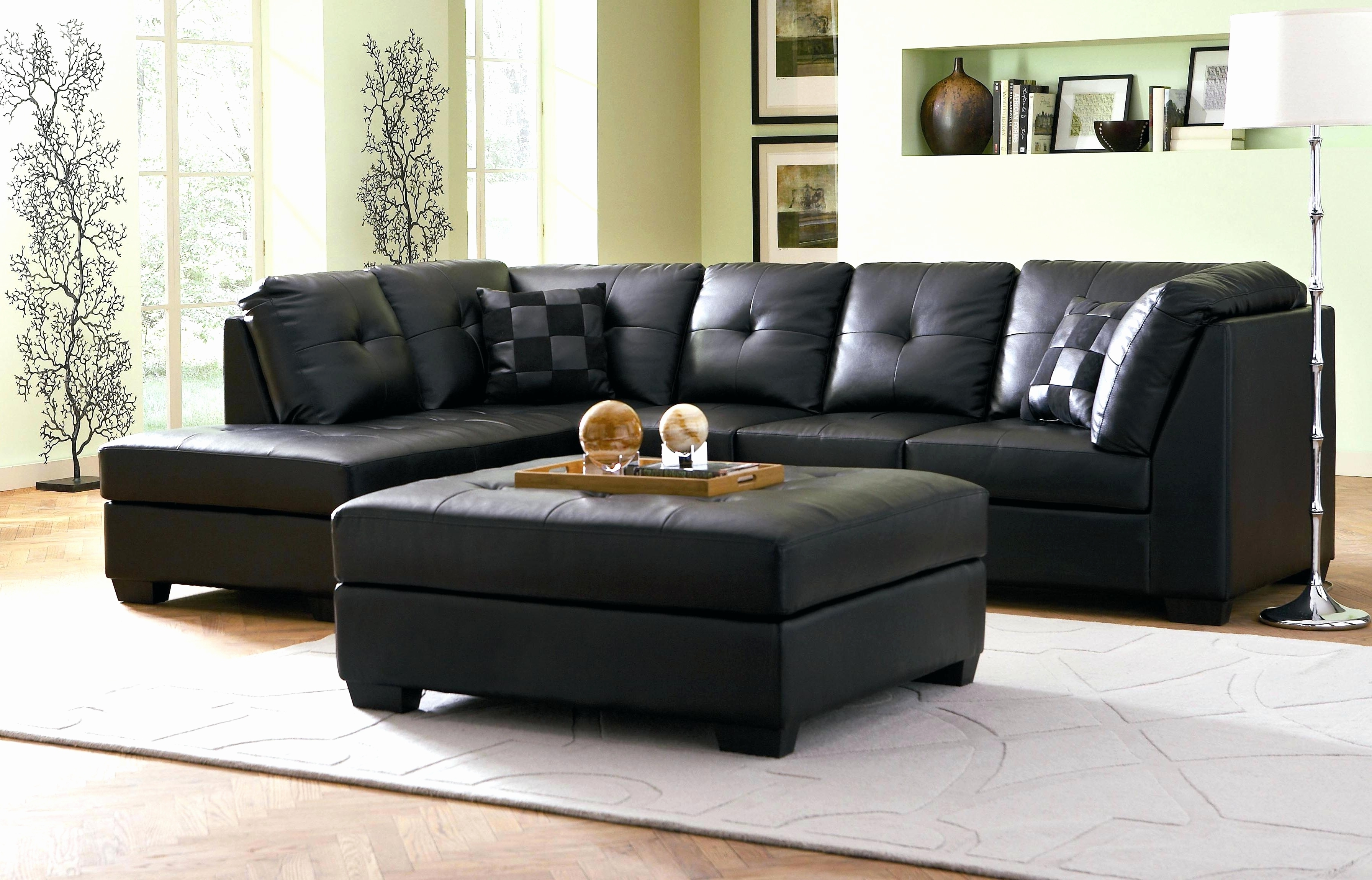 Most Recently Released Luxury Reclining Sectional Sofas For Small Spaces 2018 – Couches With Small Sectional Sofas For Small Spaces (View 6 of 20)