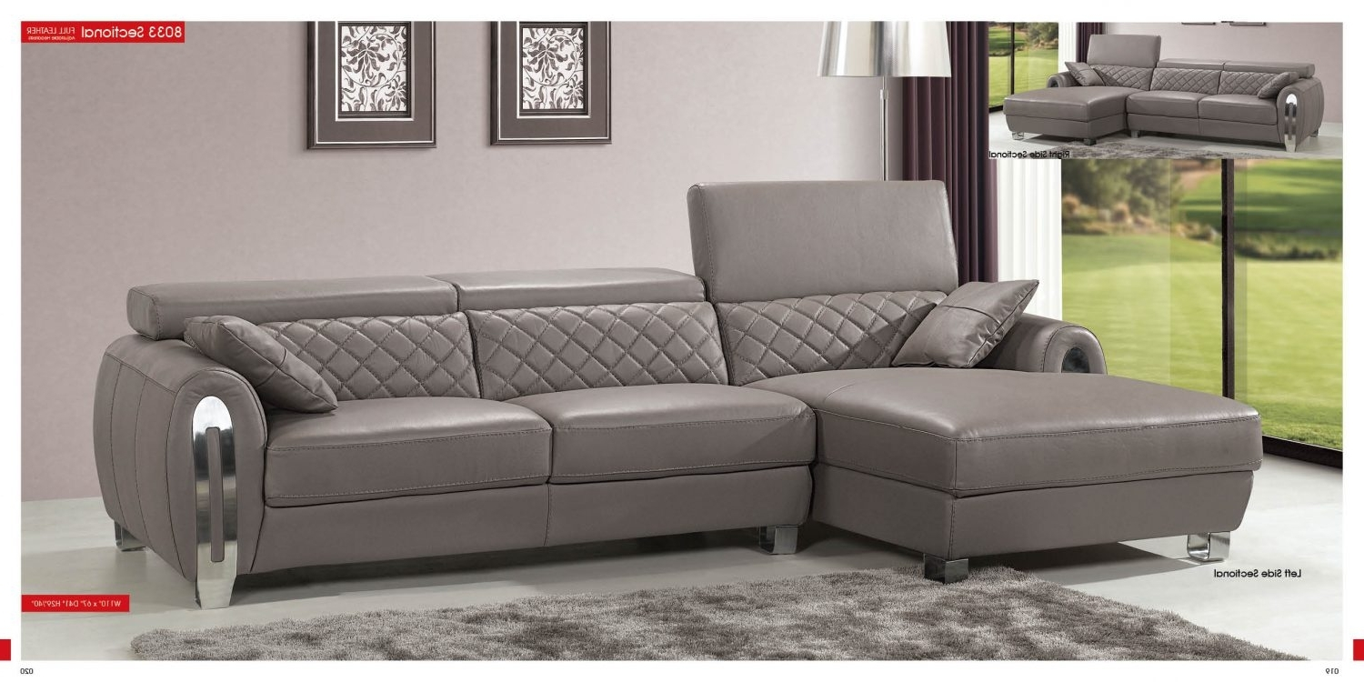 Most Recently Released Marvelous Sectional Sofas Brampton D25 On Home Decorating Ideas With Sectional Sofas At Brampton (View 2 of 20)