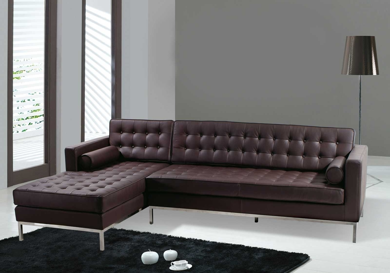 Most Recently Released Maryland Sofas For Incredible Sectional Sofas Maryland – Mediasupload (View 19 of 20)