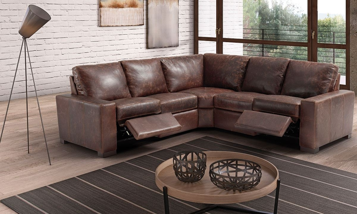Most Recently Released Maryland Sofas Inside Sectional Sofa (View 15 of 20)