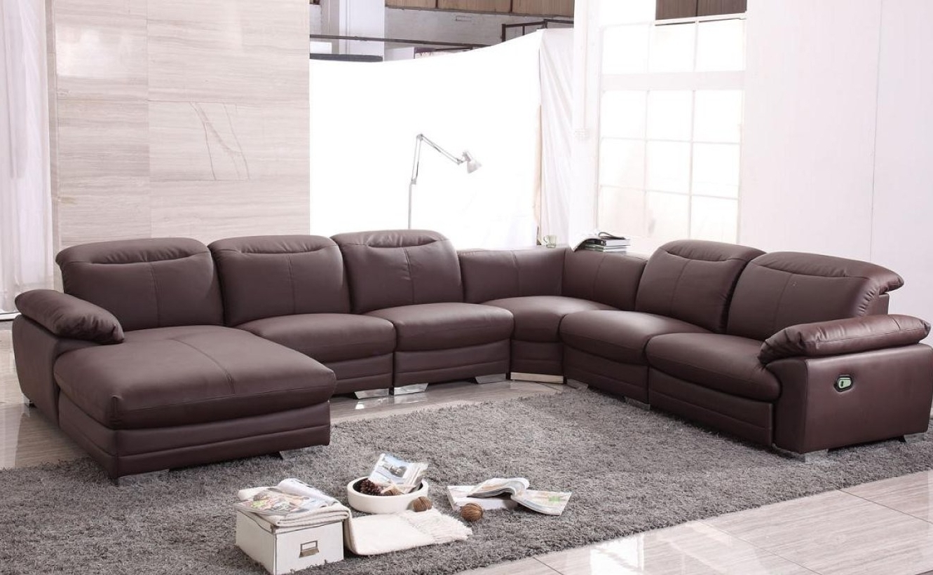 Most Recently Released Orange County Sofas For Brilliant Sectional Sofas Orange County – Mediasupload (View 10 of 20)