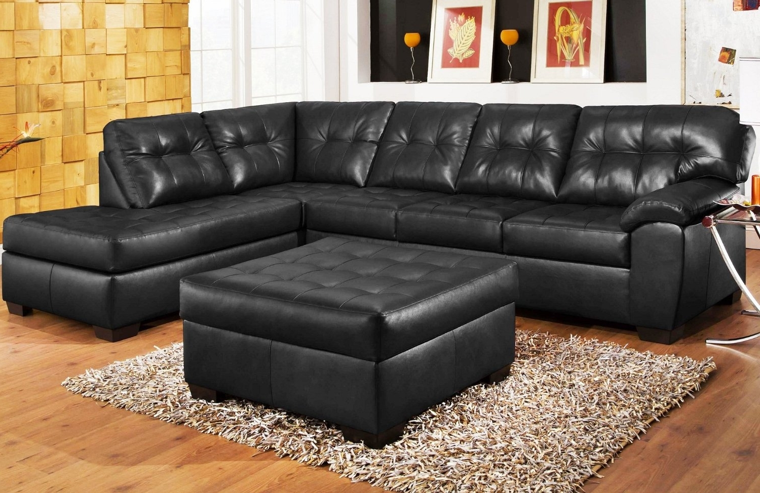 Most Recently Released Ottawa Sectional Sofas Pertaining To Furniture : Grey Sofa Living Room Ideas Pinterest Sectional Sofa (View 3 of 20)
