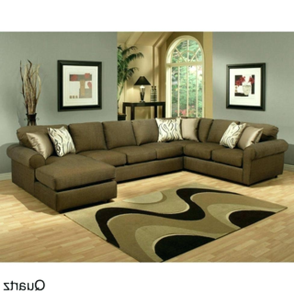 Most Recently Released Overstuffed Couch Couches For Sofas Sets Ncgeconference Throughout And
