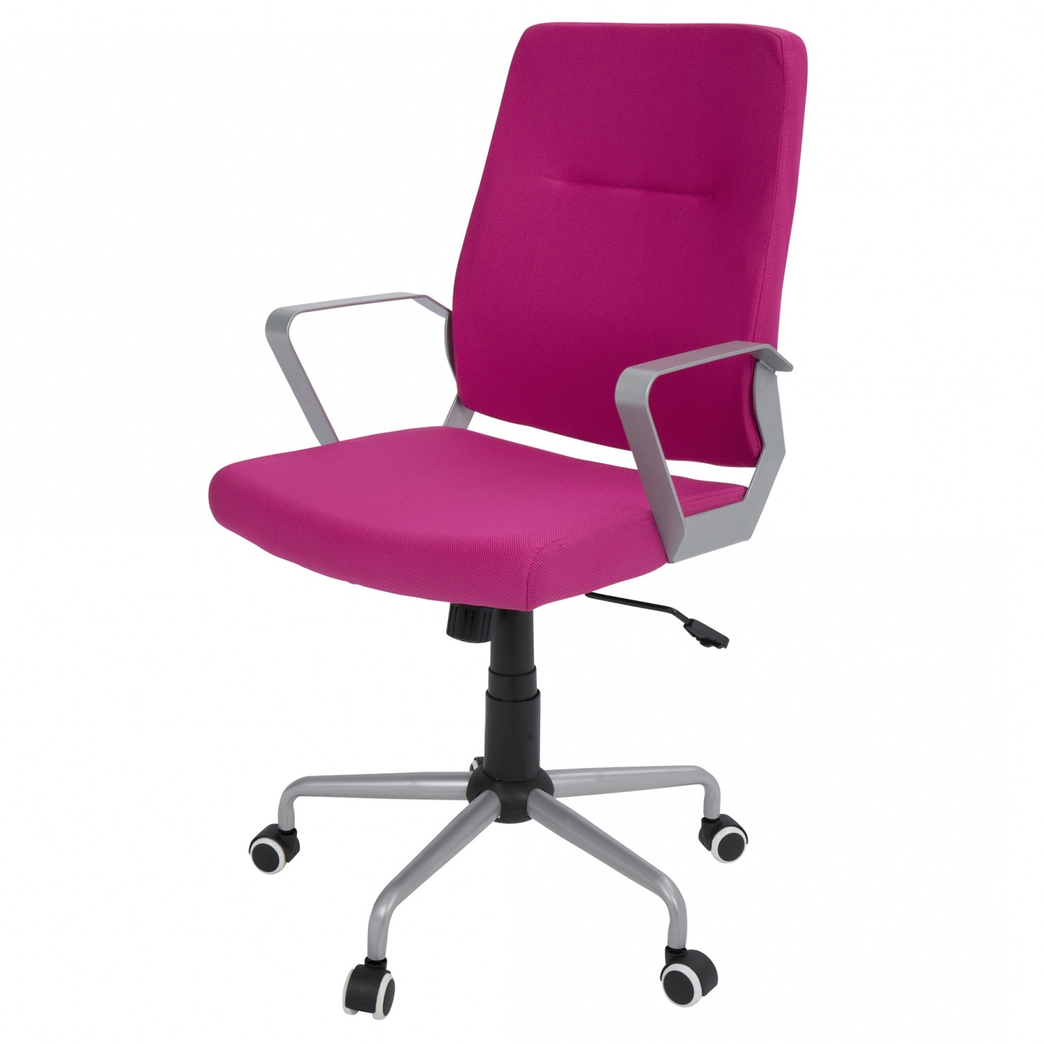 Most Recently Released Pink Executive Office Chair – Best Office Desk Chair Regarding Pink Executive Office Chairs (View 3 of 20)