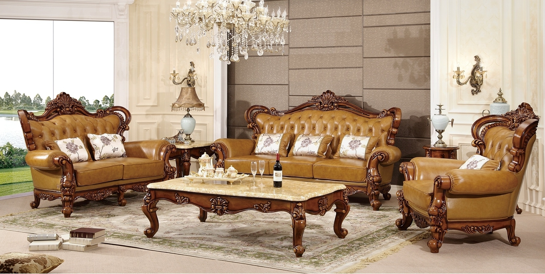 Most Recently Released Rotmans Furniture Worcester Ma Jordans Sectional Sofas Jordan's Intended For Jordans Sectional Sofas (View 7 of 20)