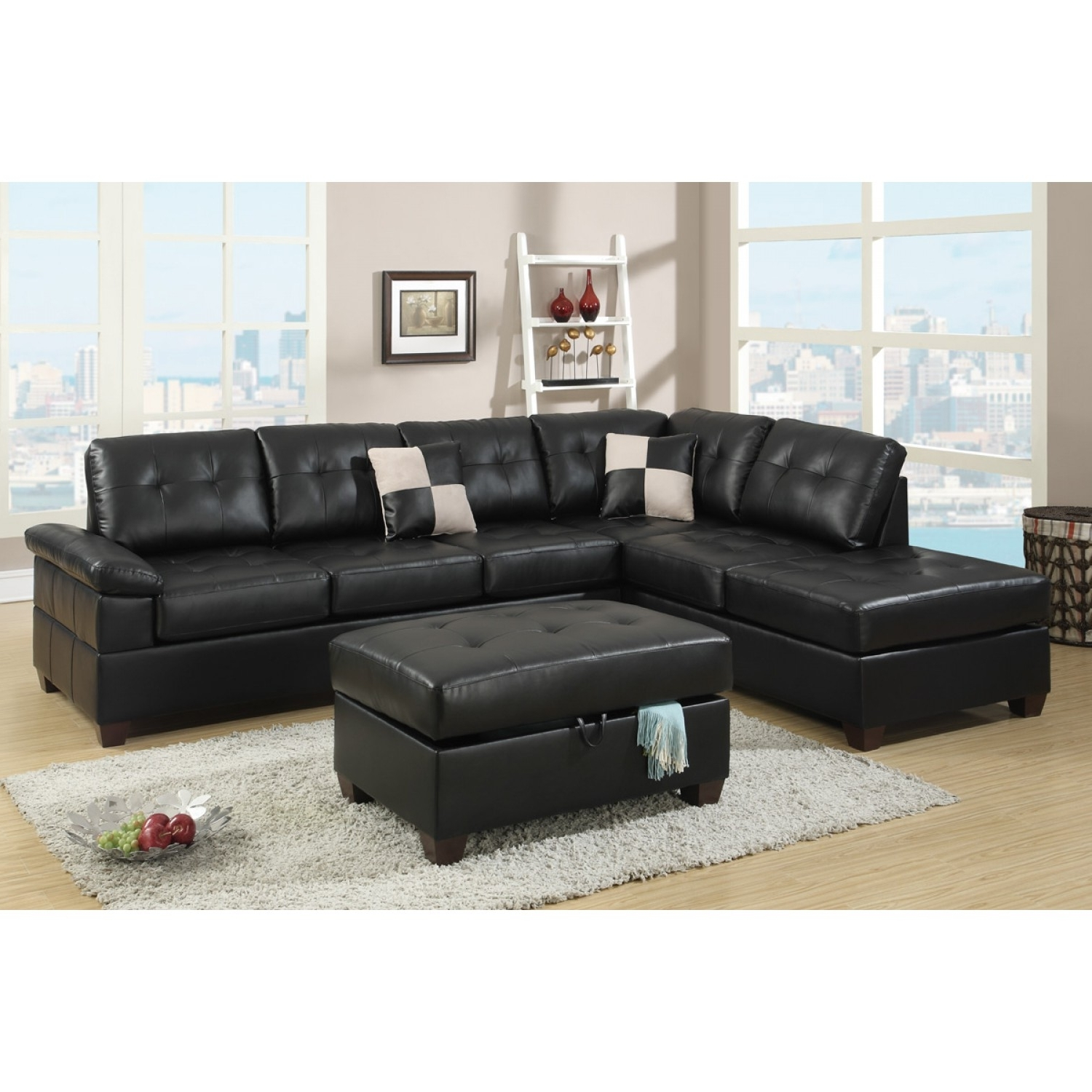 Most Recently Released San Francisco Sectional Sofas With Sectional Sofas San Francisco 67 With Sectional Sofas San (View 8 of 20)