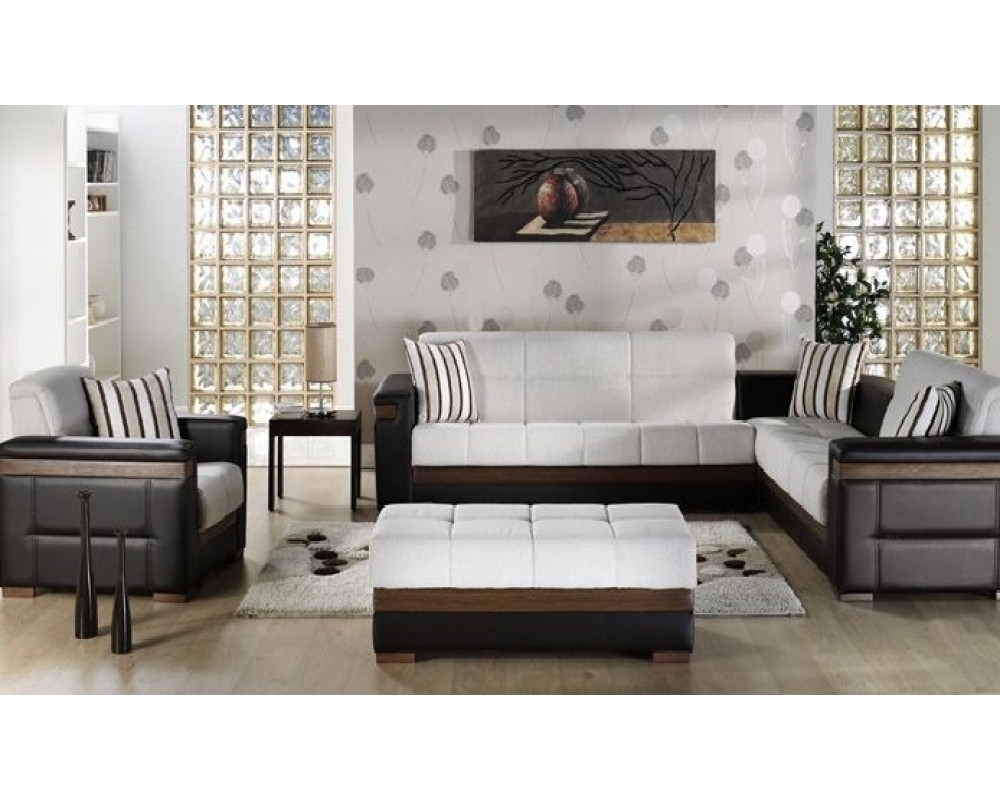 cream sectional fags best with sofa full clubanfi ideas photos couch size microfiber lovely com brown of icsu leather