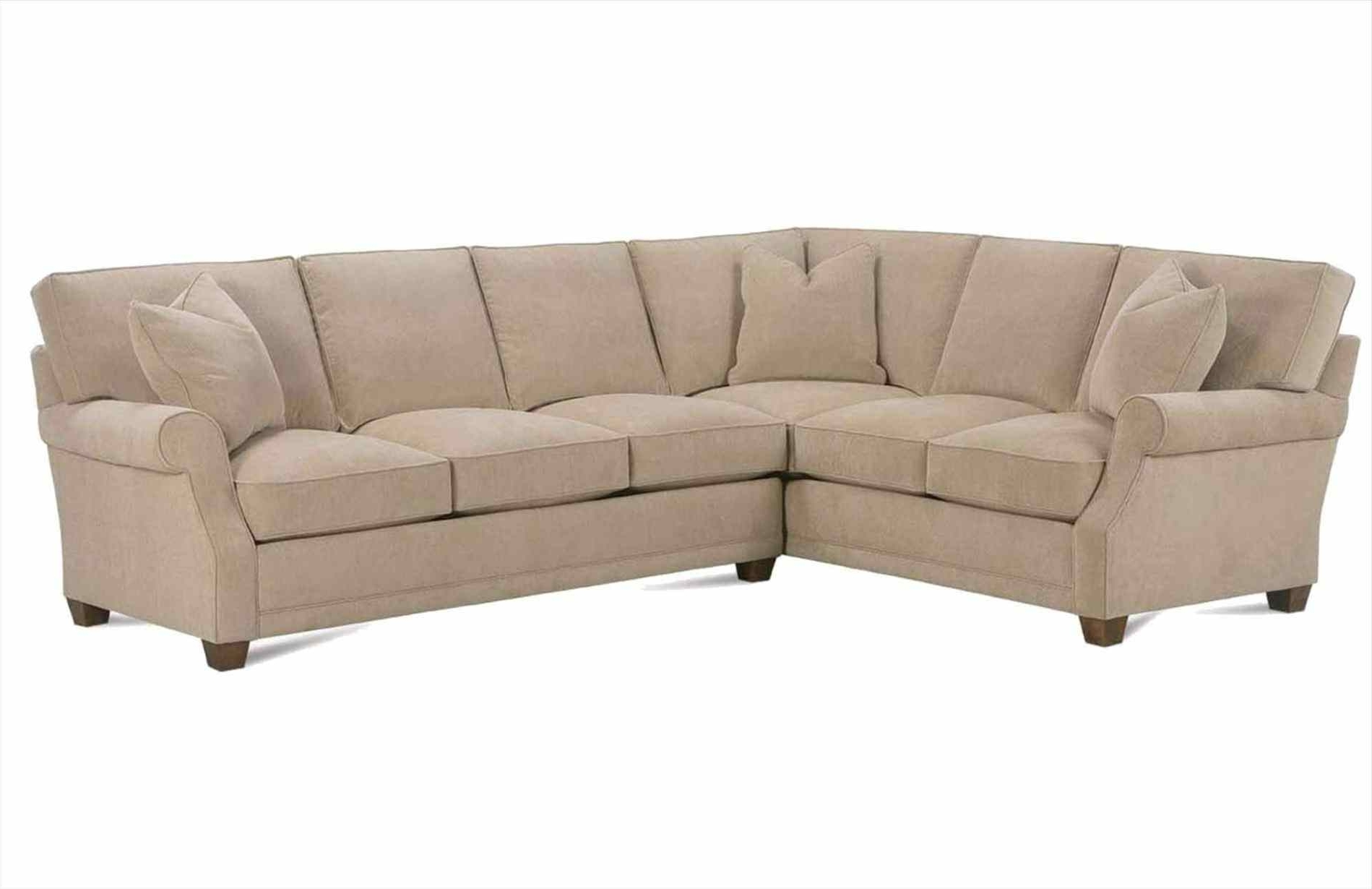 Most Recently Released Sectional Sofas Denver (View 7 of 20)