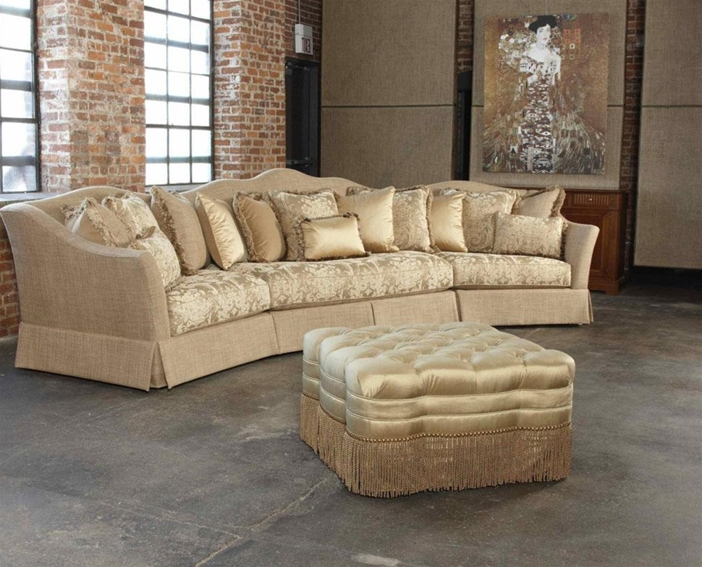Most Recently Released Sectional Sofas In Hyderabad For Furniture : Brown Leather Couch Restoration Hardware Sofa Bed (View 20 of 20)