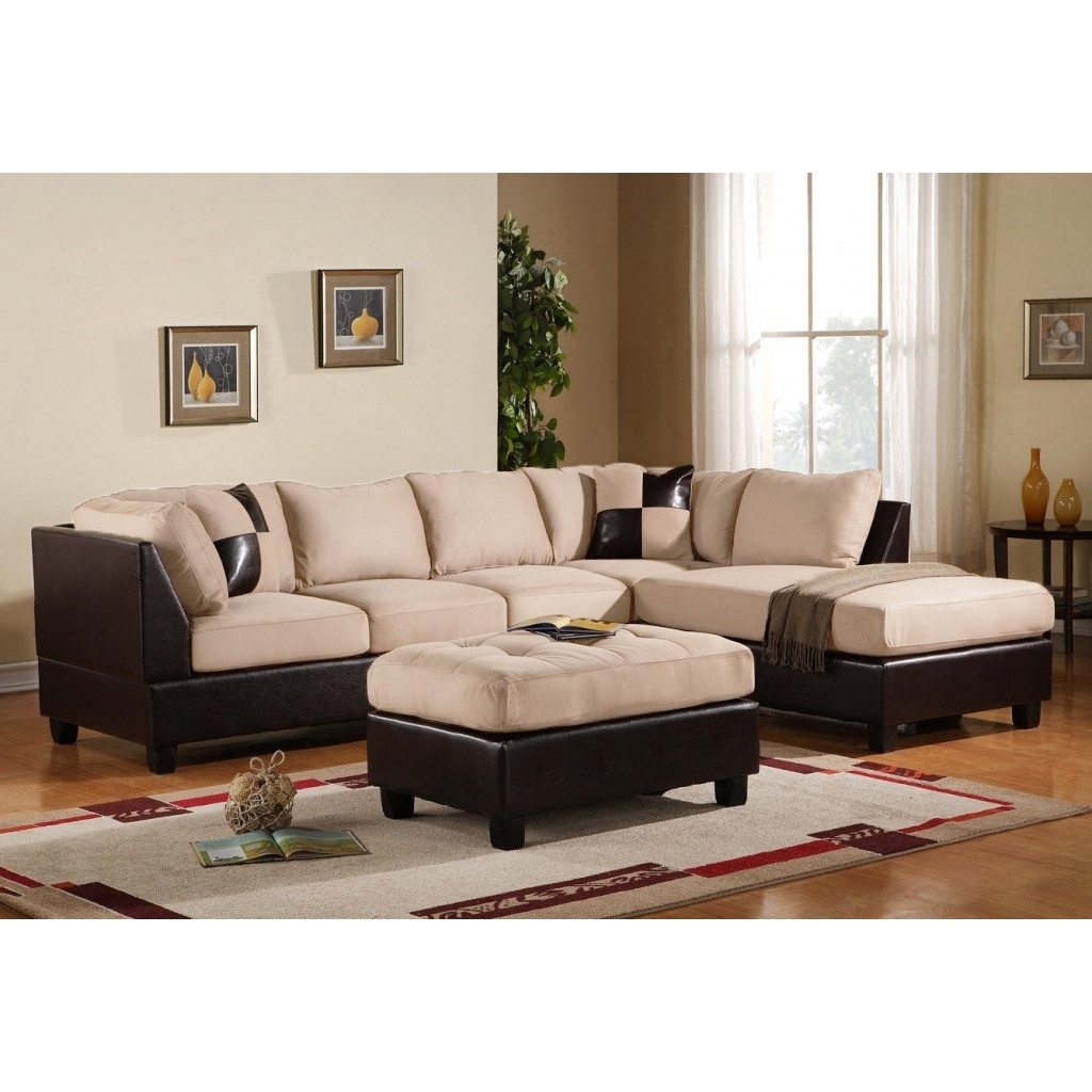 Most Recently Released Sectional Sofas Under 800 Throughout Furniture : Sectional  Sofa $1000 Sectional Couch Under
