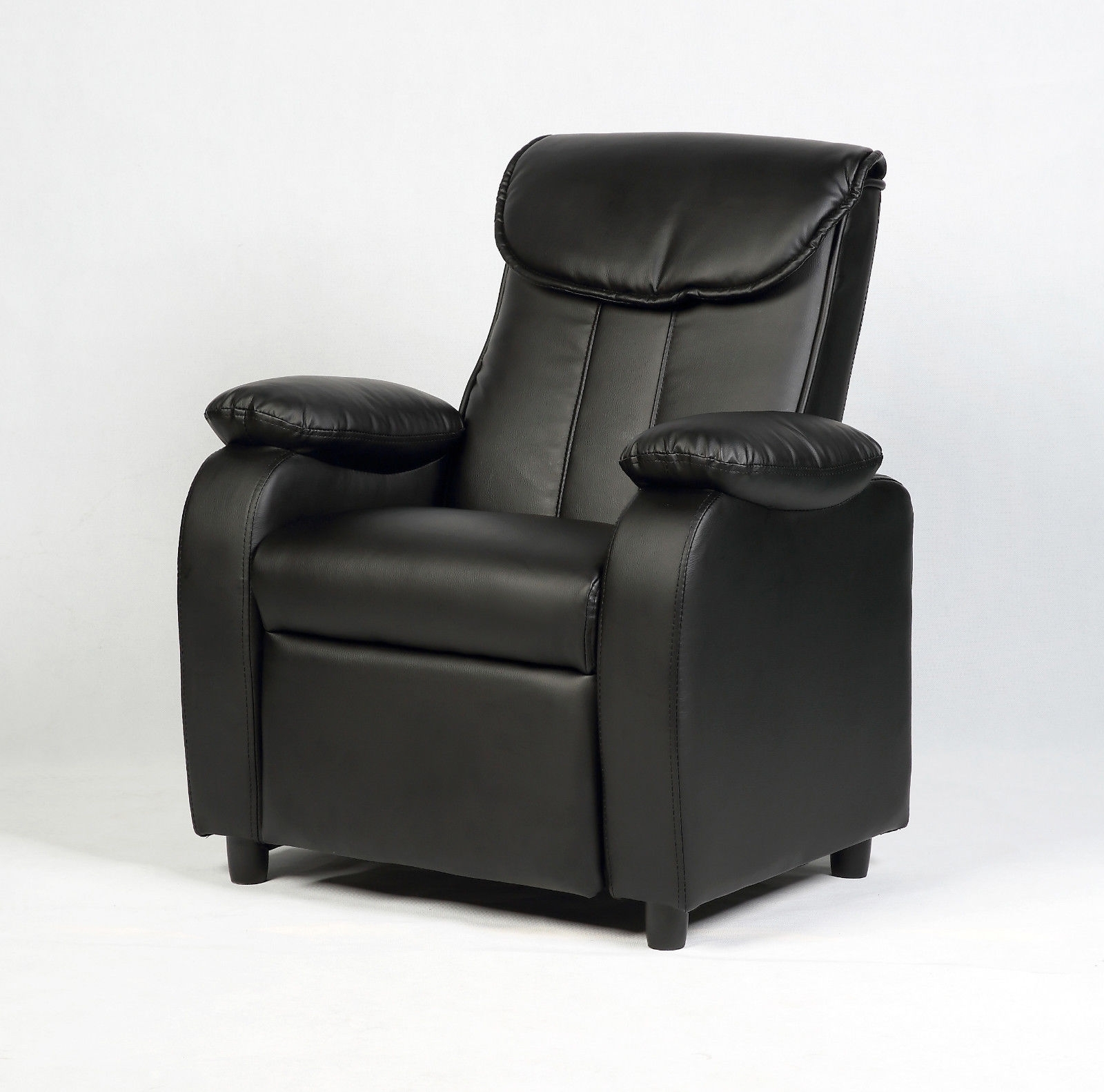 Most Recently Released Sofa Chairs For Living Room Within Home Designs : Chair For Living Room Living Room Great Sofa Chairs (View 17 of 20)