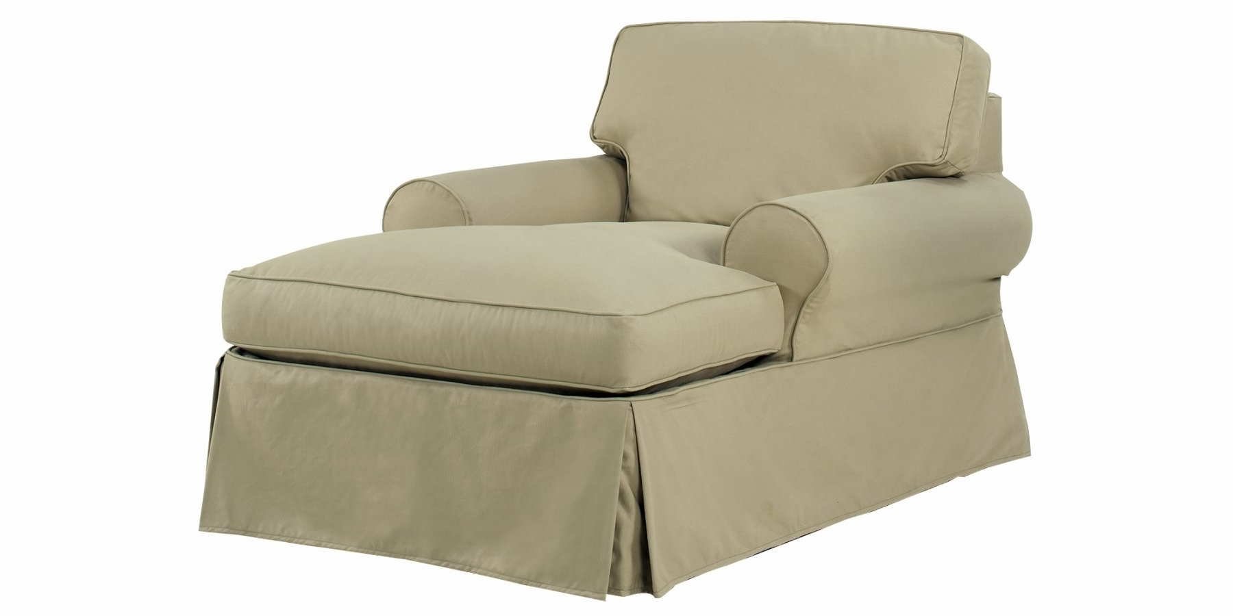 Most Recently Released Sofa Lounge Chairs Throughout Armchair : Lounge Chair Outdoor Indoor Chaise Lounge Chaise Lounge (View 3 of 20)