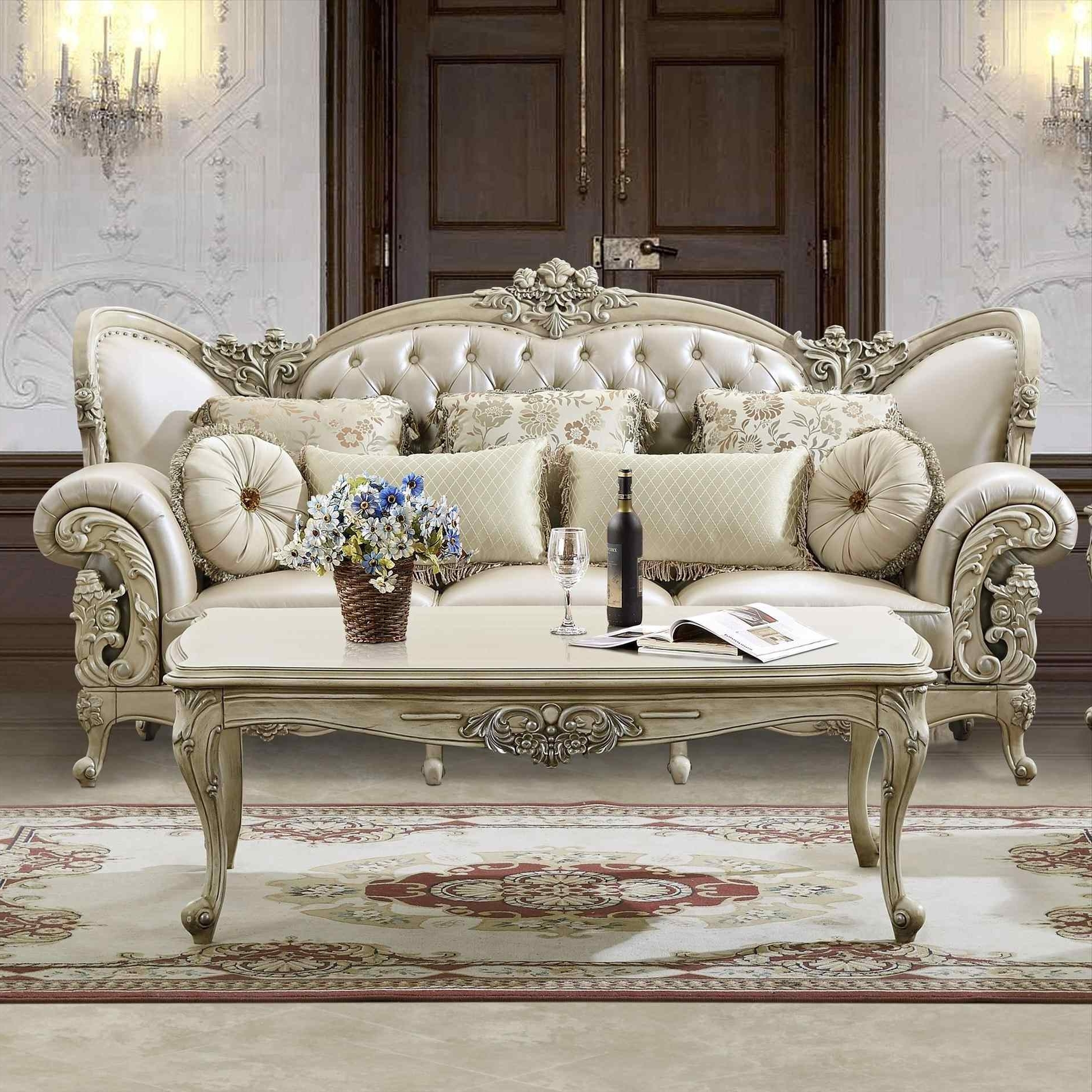 Most Recently Released Sofa : Sofa Aldie Nuvella Queen Living Traditional Fabric Sofas Inside Traditional Fabric Sofas (View 6 of 20)