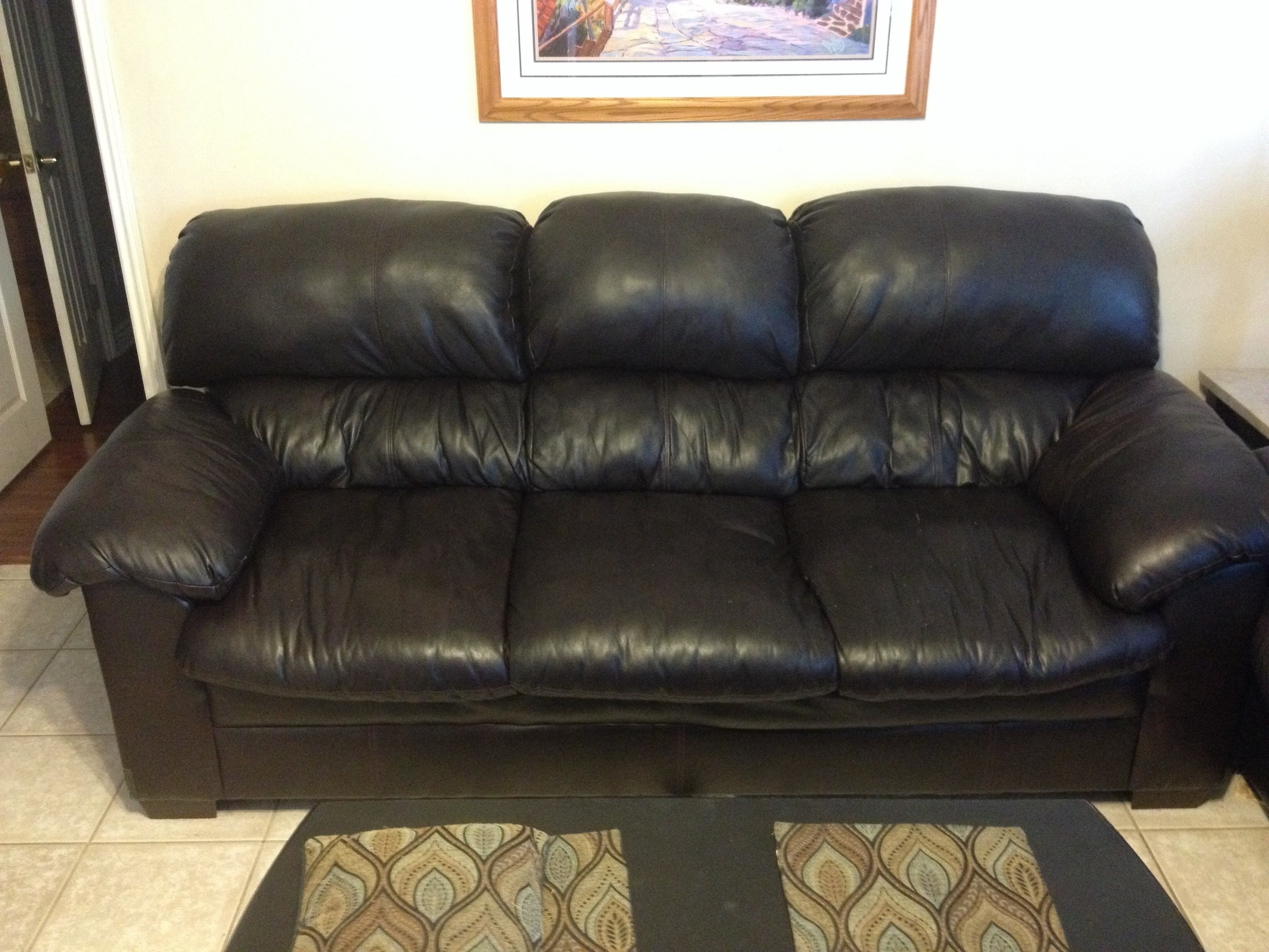 Image Gallery Of Big Lots Sofas View 2 Of 20 Photos