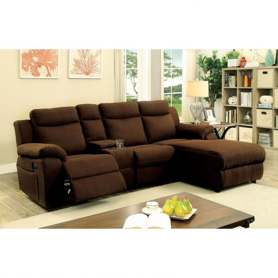 Most Recently Released Sofas : Couches Under $400 Sectional Furniture Living Room Sofa Inside Sectional Sofas Under  (View 7 of 20)