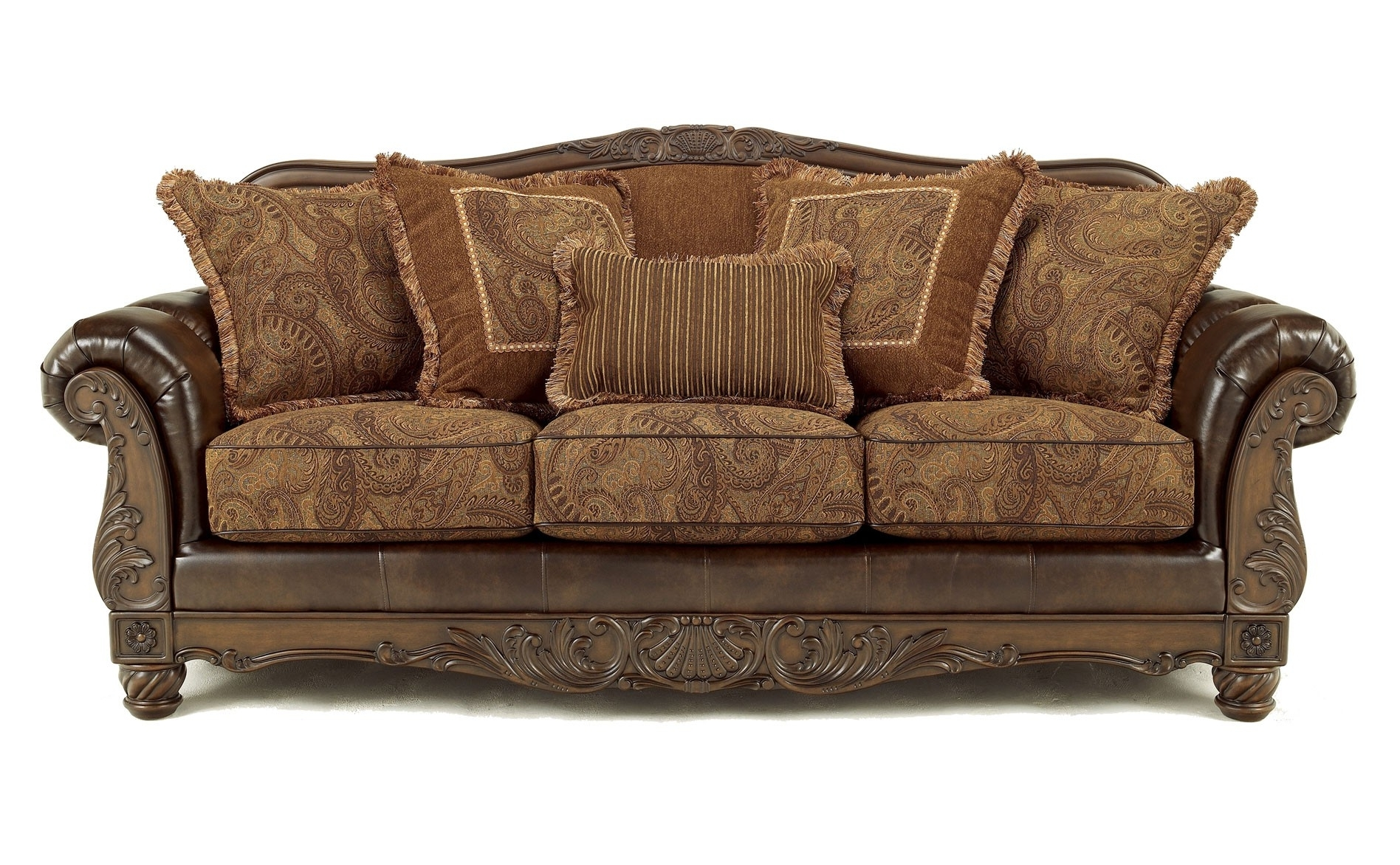 Most Recently Released Sofas Vintage – Nurani Inside Vintage Sofas (View 20 of 20)