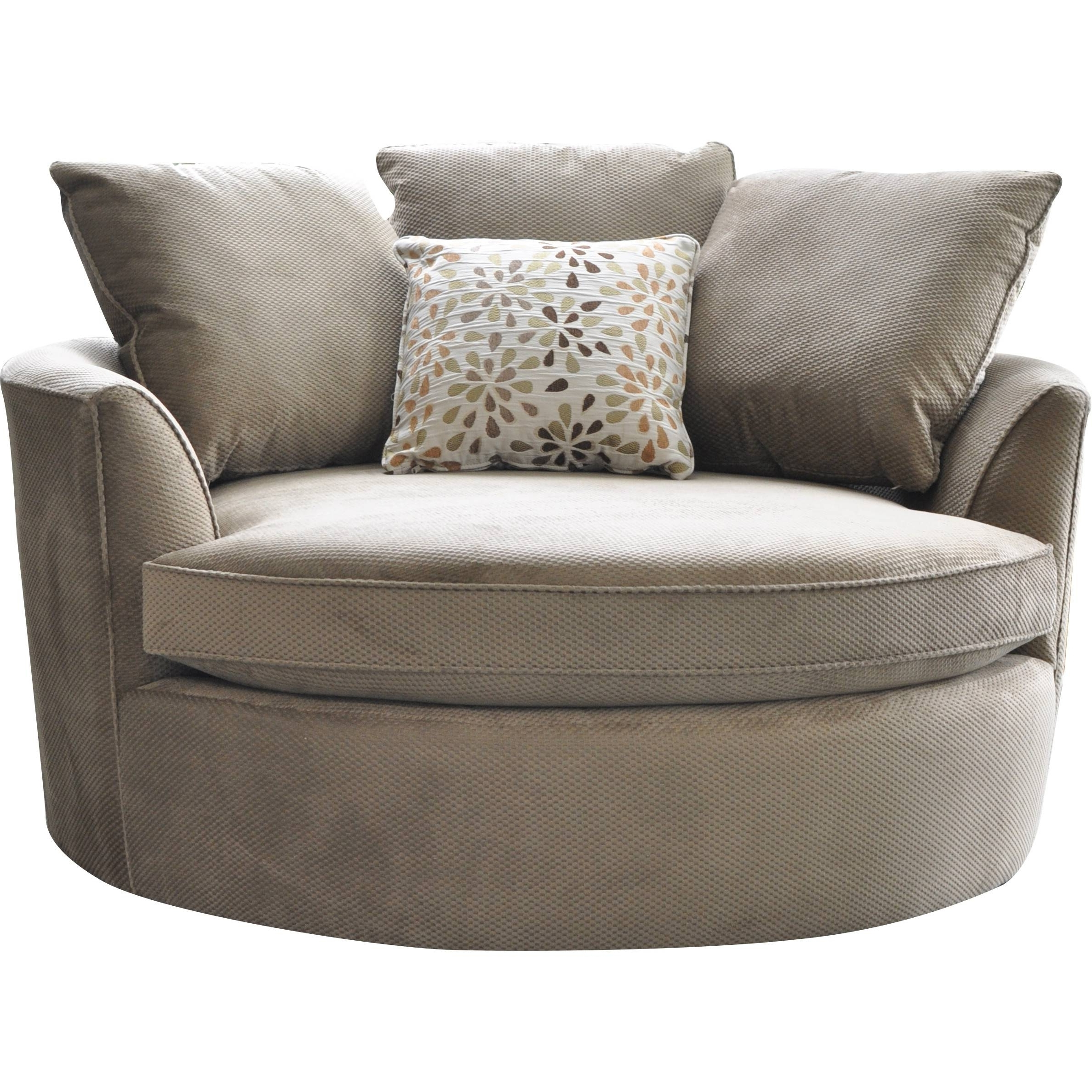 Most Recently Released Sofas : Violino Sofa Snuggle Seat Cuddler Furniture Sleeper Sofa Within Snuggle Sofas (View 9 of 20)