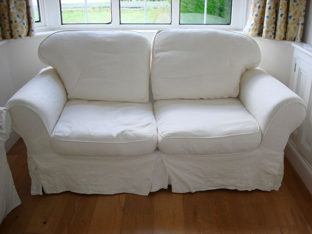 Most Recently Released Sofas With Removable Cover In Ikea Ektorp Sofa Bed Home Reserve Sectional Review Rowe Sofas (View 3 of 20)