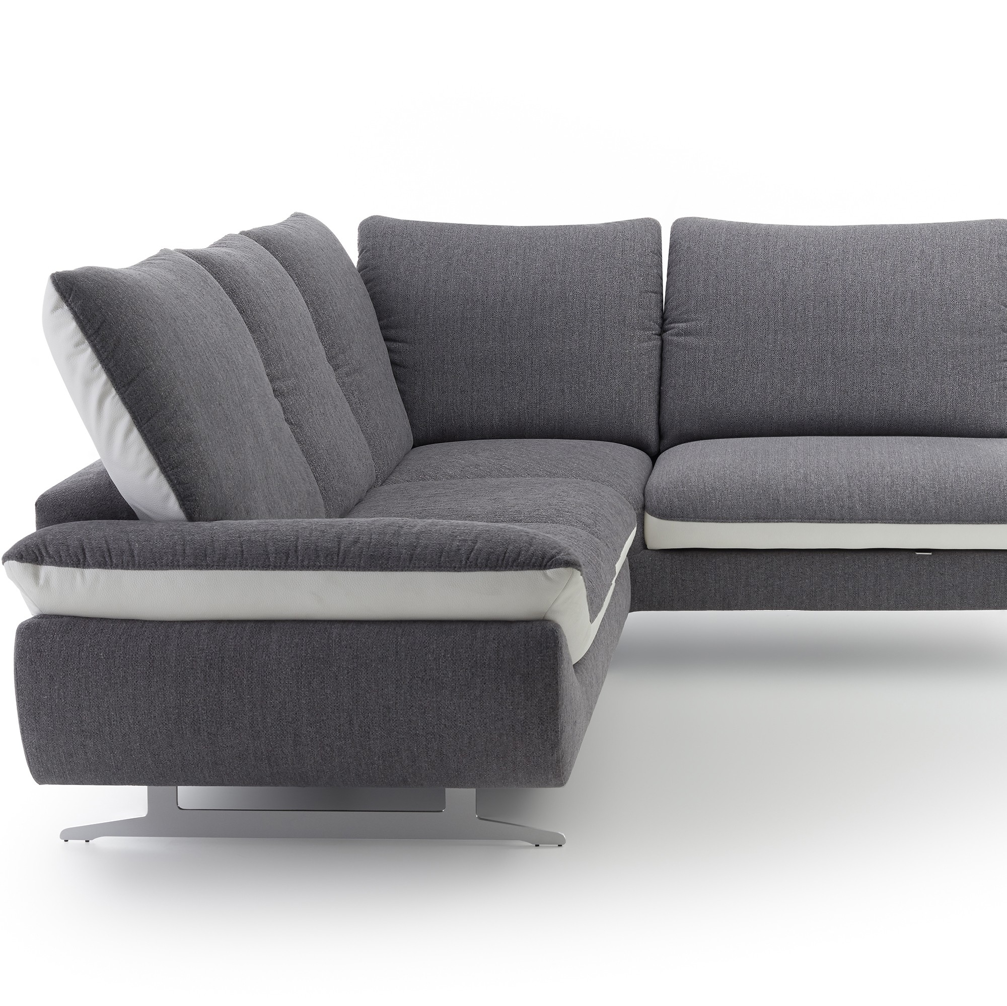 Most Recently Released Trinidad And Tobago Sectional Sofas Intended For Il Decor Boston: Sectional Sofas (View 8 of 20)