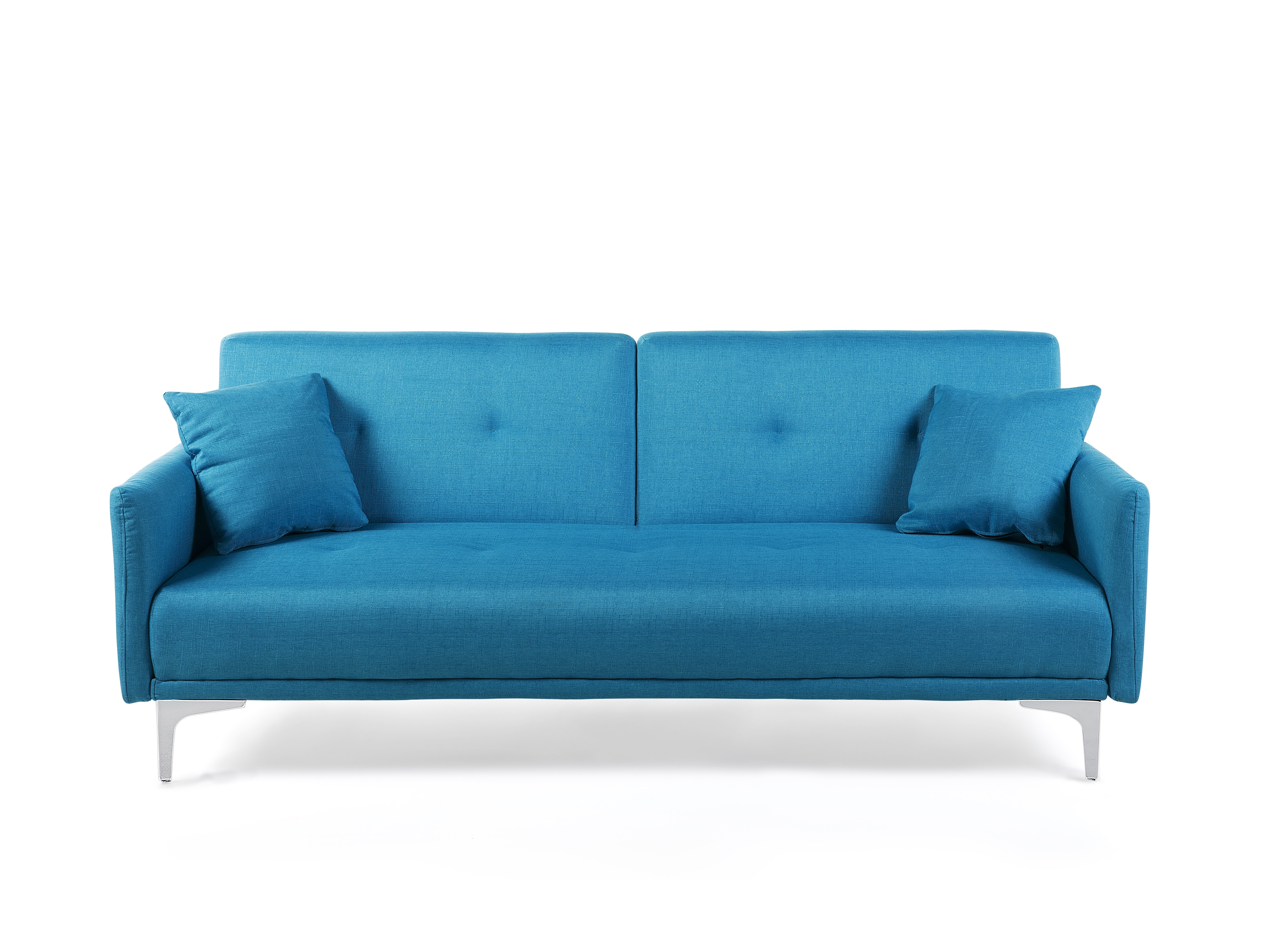 Most Recently Released Turquoise Gem Chandelier Lamps Within Living Room : Turquoise Couch L Couch Teal Couch Vinyl Couch Light (View 9 of 20)