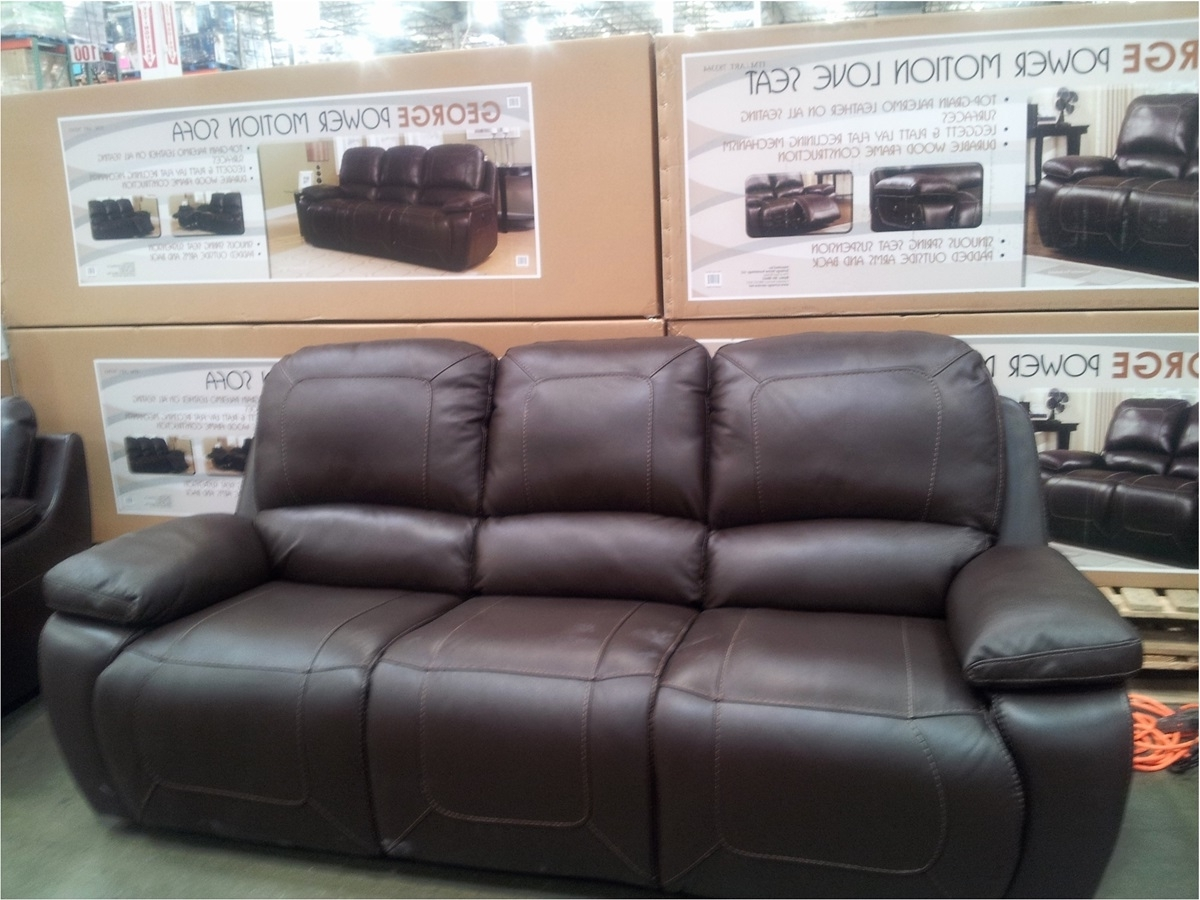 Most Recently Released Unique Berkline Leather Sofa — Umpquavalleyquilters : How To In Berkline Sofas (View 6 of 20)