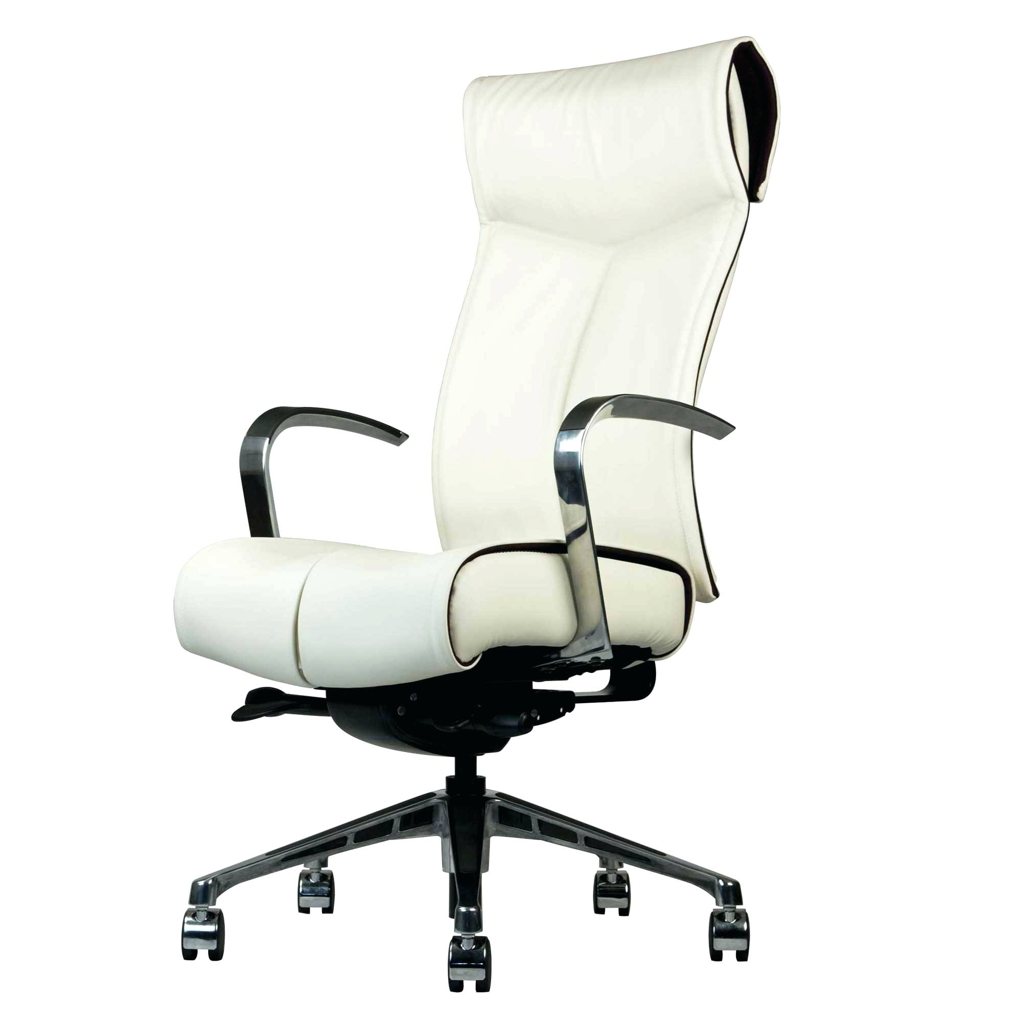Most Recently Released Various Luxury Office Chairs Furniture Excellent Office Chairs For Inside Modern Executive Office Chairs (View 13 of 20)