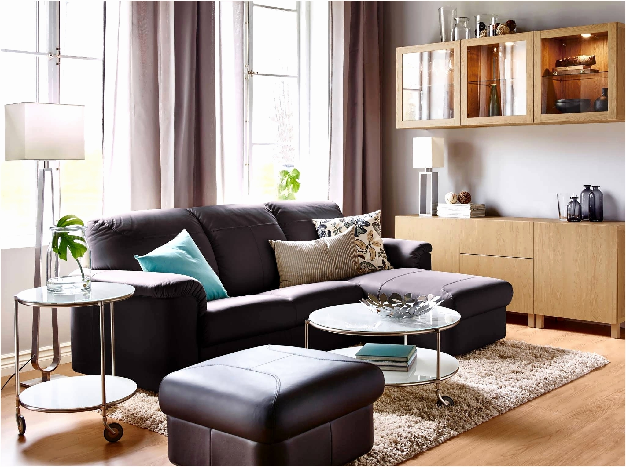 Most Up To Date Beautiful Blue Velvet Couch 2018 – Couches And Sofas Ideas Throughout Dark Blue Sofas (Gallery 6 of 20)
