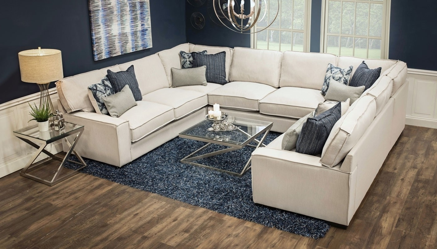 Most Up To Date Bright And Modern Home Zone Furniture Arlington Tx Fort Worth For Home Zone Sectional Sofas (View 6 of 20)