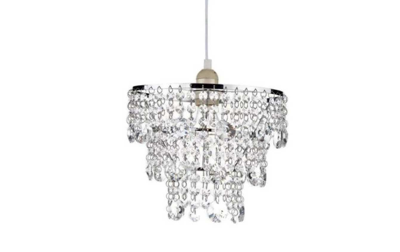 Most Up To Date Chandelier : Mini Black Chandelier Laudable Chandeliers For Low With Regard To Turquoise Mini Chandeliers (View 7 of 20)