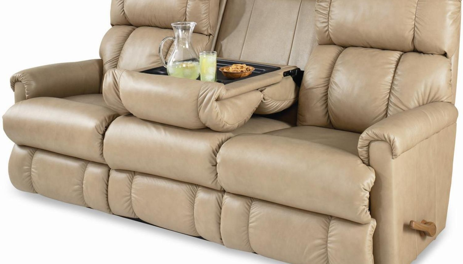 Most Up To Date Closeout Sofas Inside Sofa : Closeout Sofas Stimulating Closeout Leather Sofas (View 12 of 20)