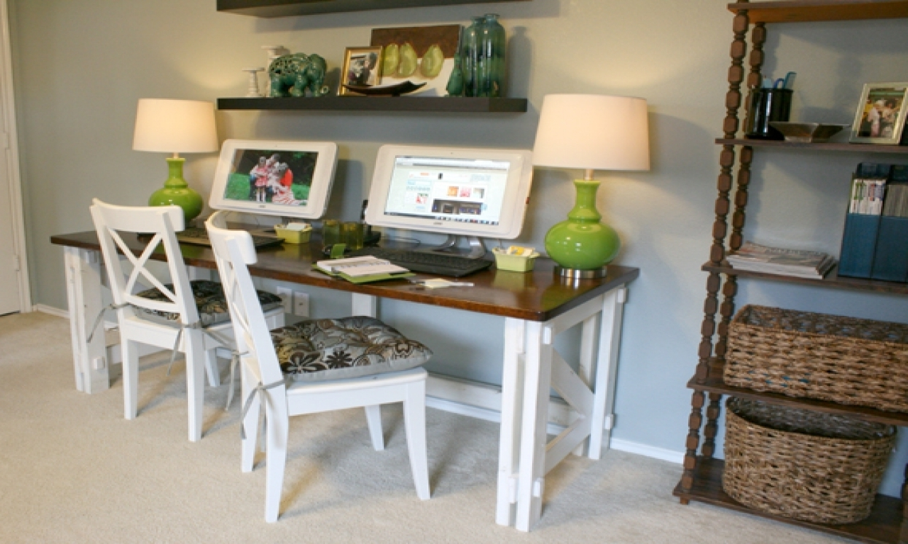Most Up To Date Computer Desks For Living Rooms In Small Computer Desk For Living Room Homezanin – Saomc (View 4 of 20)