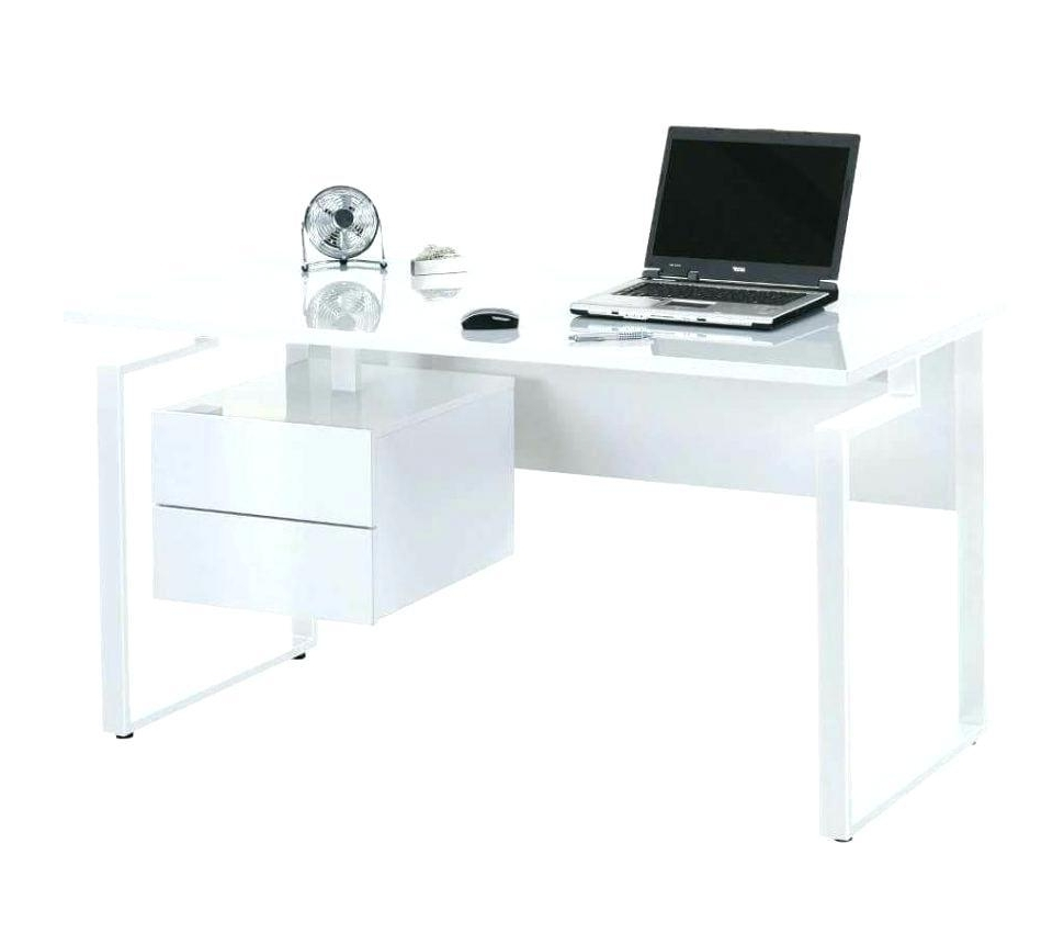Most Up To Date Computer Desks Target For Luxurious Computer Desks Staples Glass Desk Target Computer Desks (View 15 of 20)