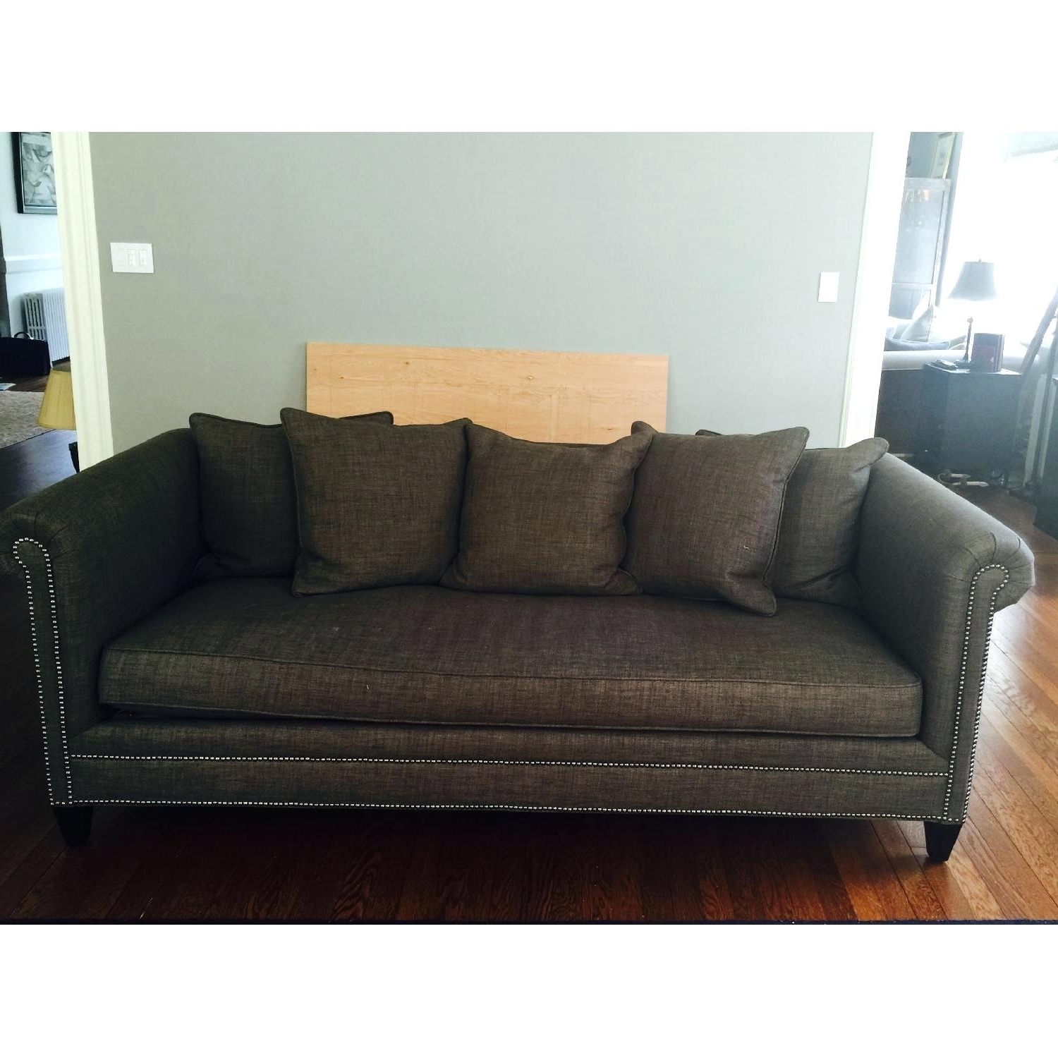 Most Up To Date Durham Region Sectional Sofas Within Durham Furniture Stores Raleigh Region Ontario Used (View 12 of 20)