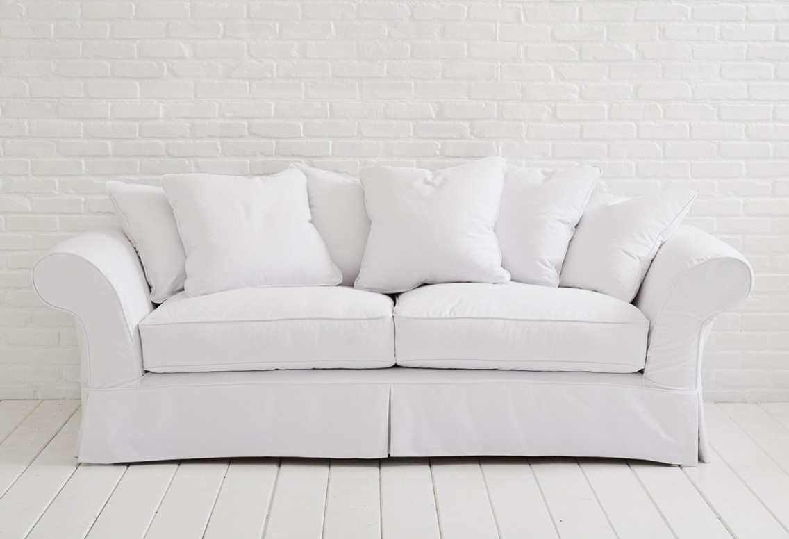 Most Up To Date Fancy Shabby Chic Sofas 80 For Sofa Design Ideas With Shabby Chic In Shabby Chic Sofas (View 4 of 20)