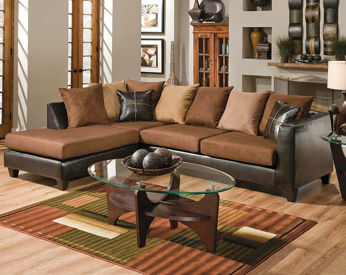 Most Up To Date Furniture: American Freight Sectionals For Luxury Living Room Within Sectional Sofas In Savannah Ga (View 15 of 20)