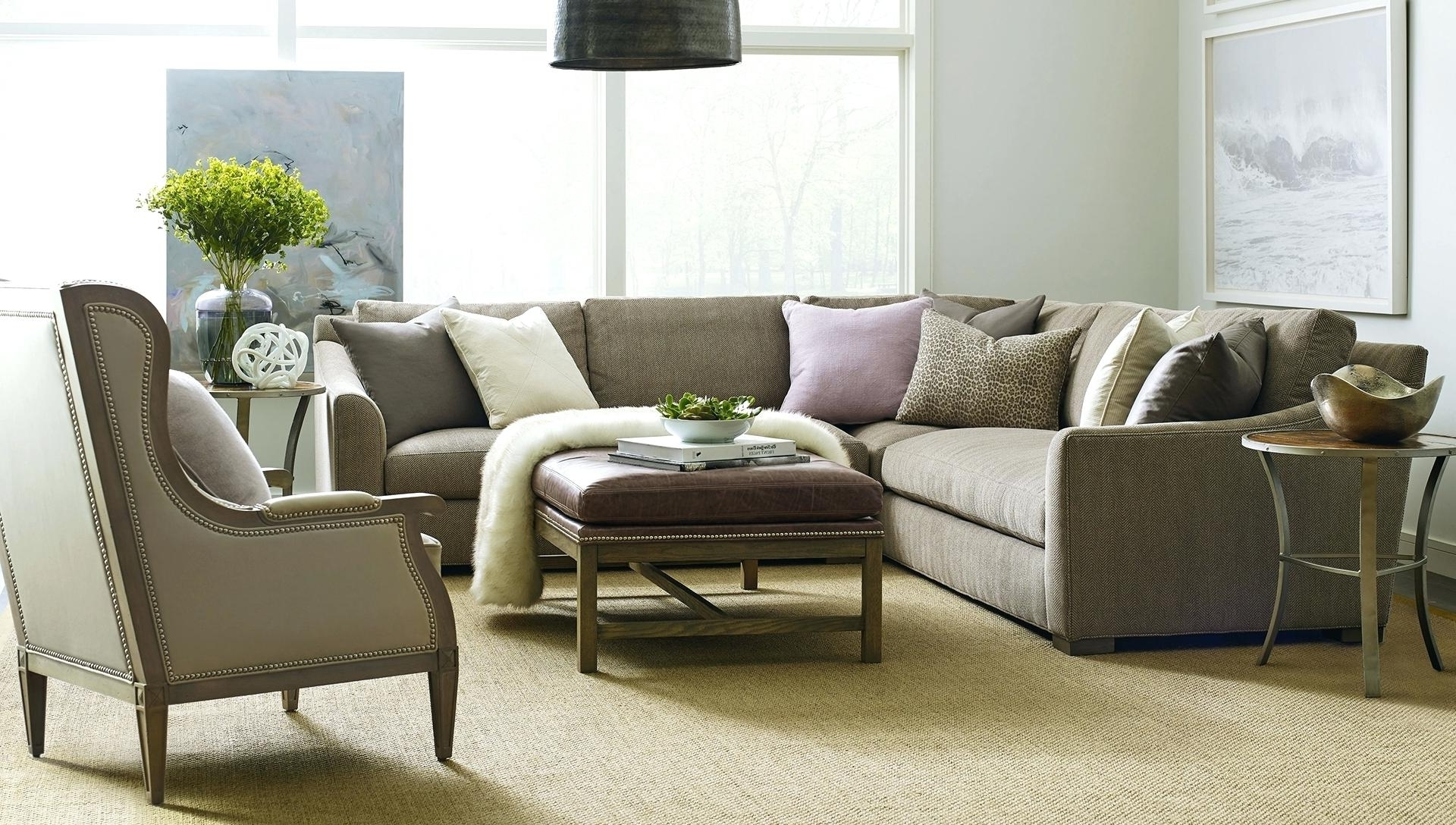 Most Up To Date Gatineau Sectional Sofas With Sectionals For Sale Canada Sectional Ottawa Gatineau Salem Oregon (View 12 of 20)