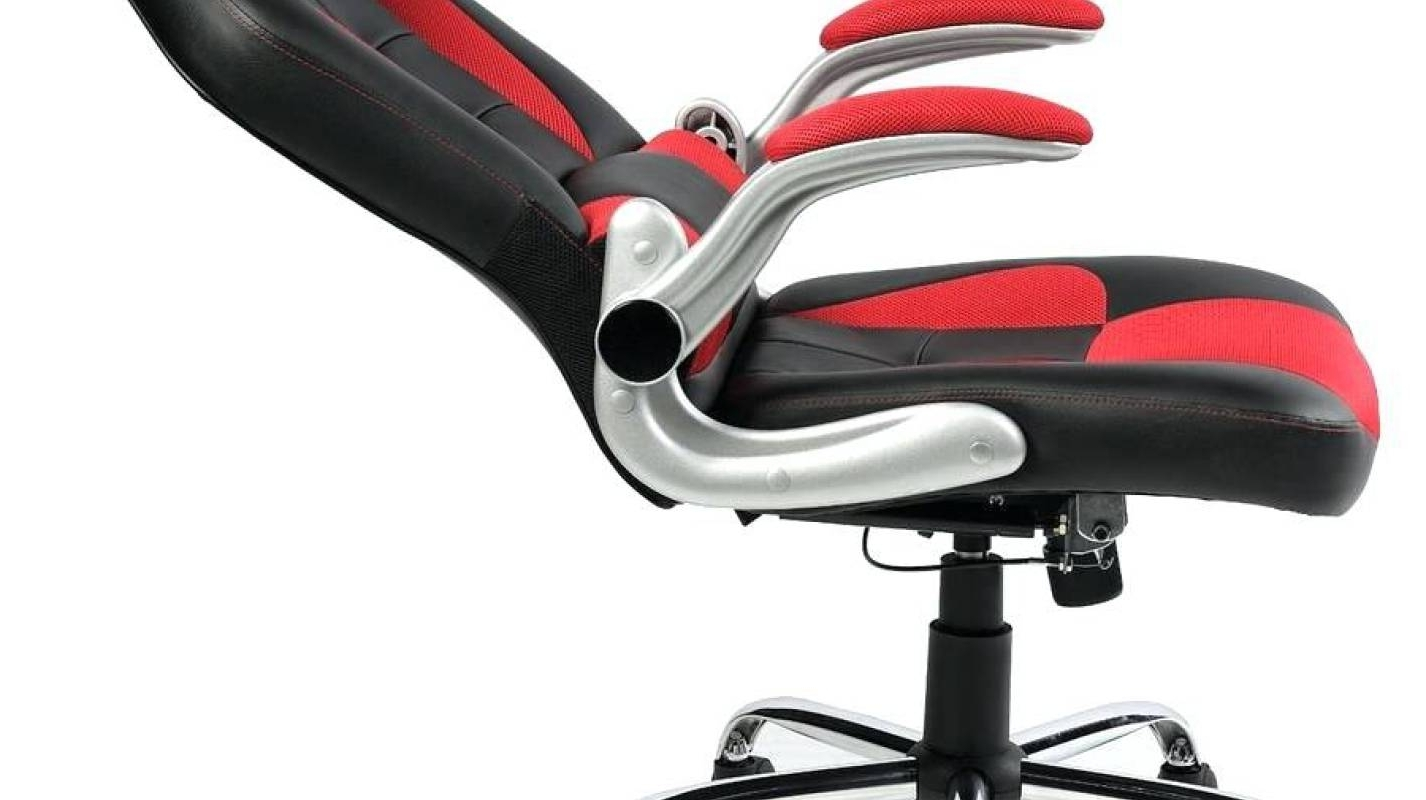 Most Up To Date Harvey Norman Executive Office Chairs For Endearing Executive Office Chair Canada Tags : Executive Leather (View 3 of 20)