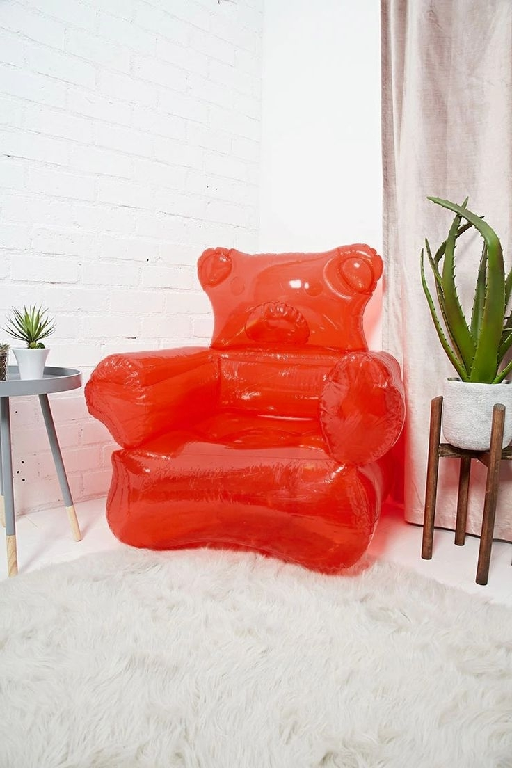Most Up To Date Inflatable Sofas And Chairs Regarding Chairs : Inflatable Sofas And Chairs Dazzling Inflatable Sofas And (View 16 of 20)