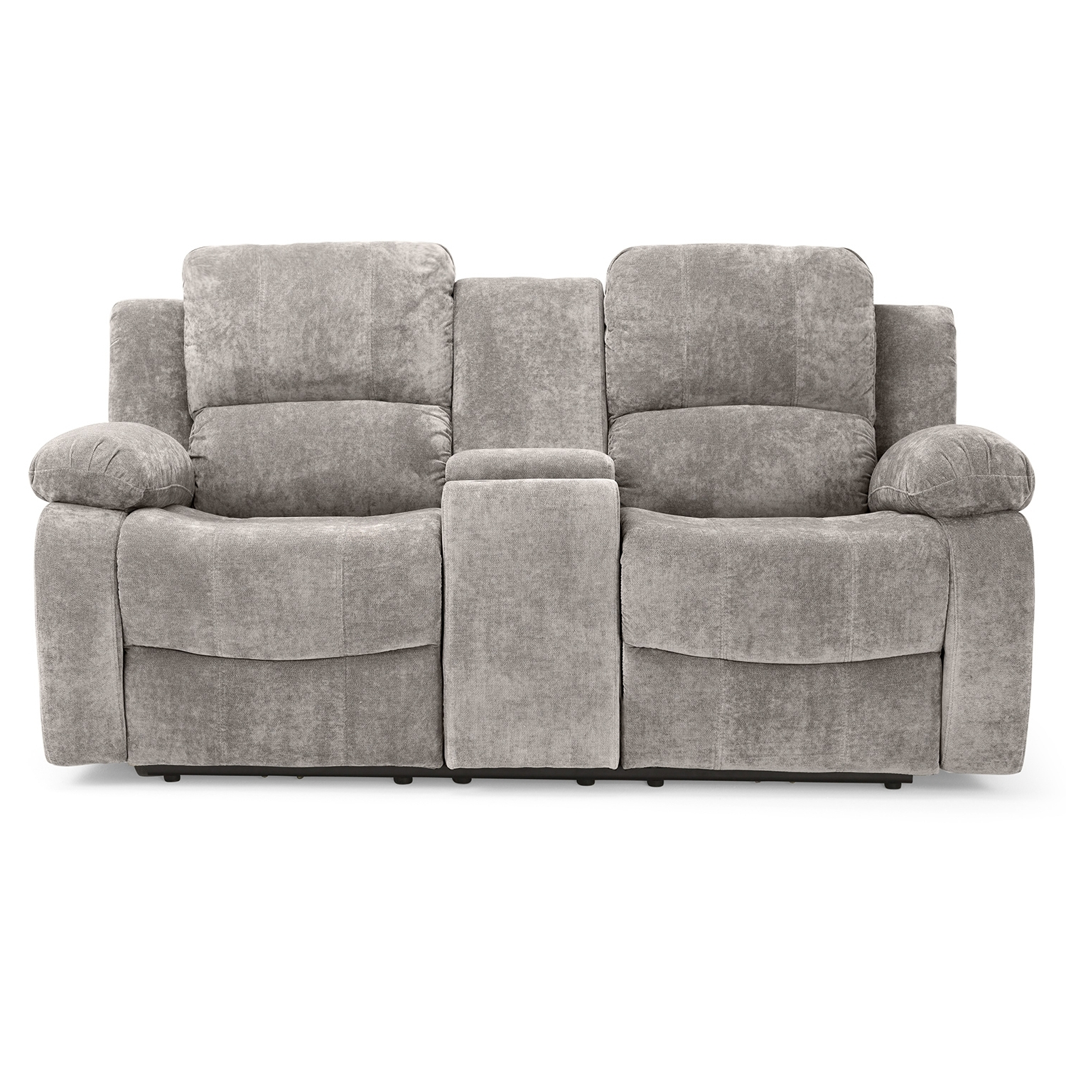 Most Up To Date Jedd Fabric Reclining Sectional Sofas With Sofa : Fabric Recliner Sofas At Dfs Jedd Fabric Reclining (View 18 of 20)