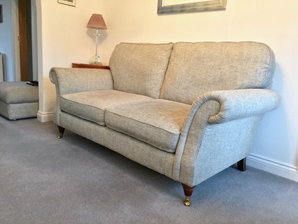 Most Up To Date Marks And Spencer Salisbury Sofa (View 13 of 20)