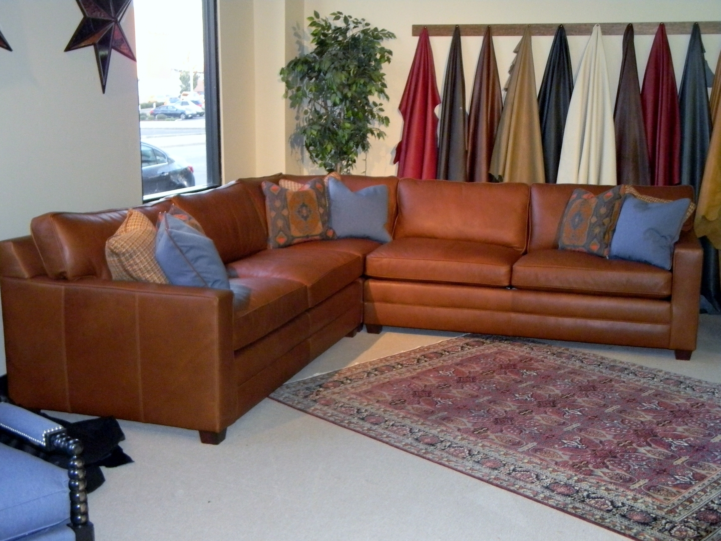 Most Up To Date Mostly Sofas Roanoke Va 19 With Regarding