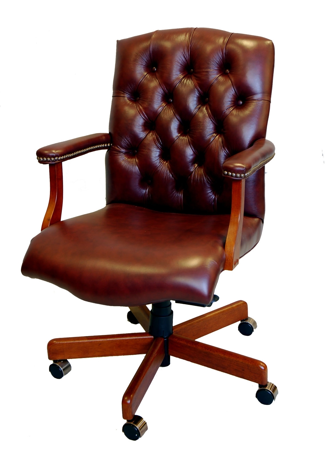 Most Up To Date Oversized Leather Office Chairs • Office Chairs Throughout Oversized Executive Office Chairs (View 9 of 20)