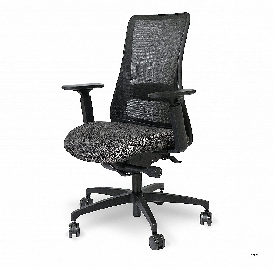Most Up To Date Petite Executive Office Chairs With Office Chair (View 7 of 20)
