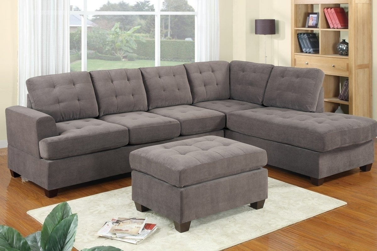 Most Up To Date Photos Sectional Sofas Jacksonville Fl – Buildsimplehome With Regard To Jacksonville Florida Sectional Sofas (View 14 of 20)