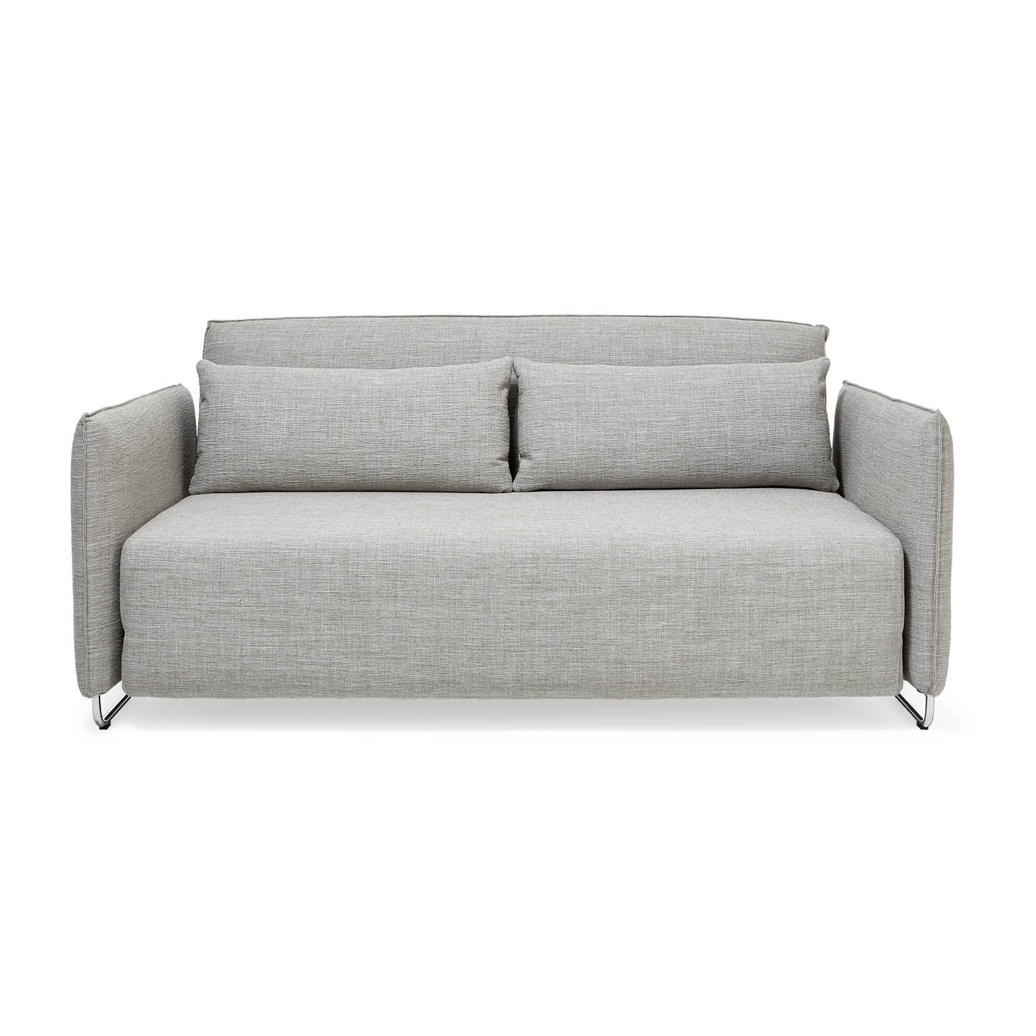 Most Up To Date Quincy Il Sectional Sofas Regarding Furniture : Mattress Firm Quincy Il Mattress Firm Mattress (View 18 of 20)