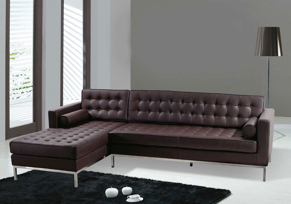 Most Up To Date Sectional Sofa: The Best Sectional Sofas Charlotte Nc Sofa Mart With Regard To Sectional Sofas In Charlotte Nc (View 9 of 20)
