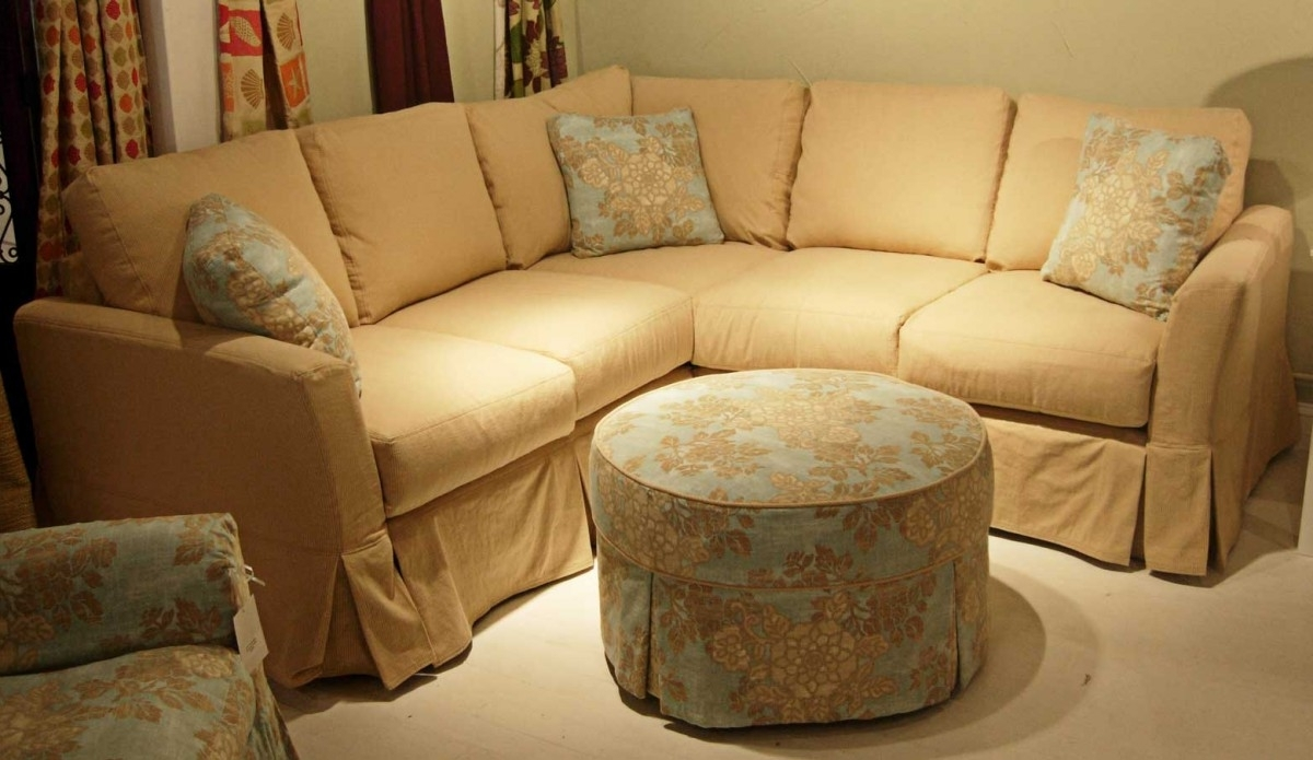 Most Up To Date Sectional Sofas With Covers Throughout Inspiring Custom Homemade Slipcovers For Grey Sectional – S3Net (View 9 of 20)