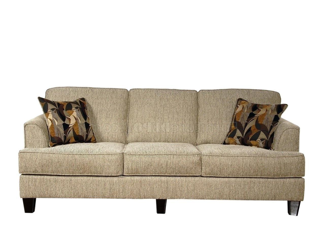 Most Up To Date Sofa : 1920sofa And Chairet Blueets In Leather Onale Casa Evora Inside Clarksville Tn Sectional Sofas (View 7 of 20)